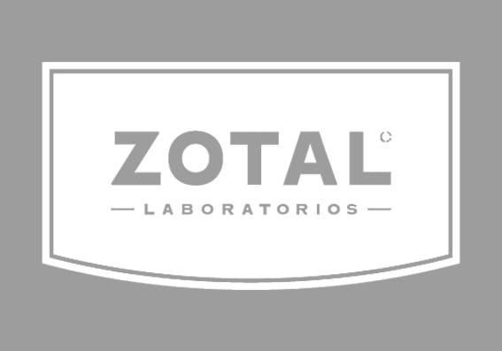 Gepork distribuidor de Zotal